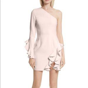 CINQ A SEPT Pia dress
